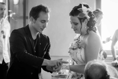 votre mariage est unique, sa magie est inoubliable et féérique et vous accompagnera de table en table