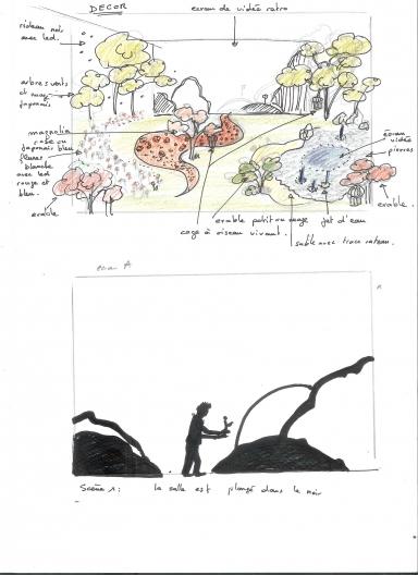 scan nb storie bord folie flore eric borner 1