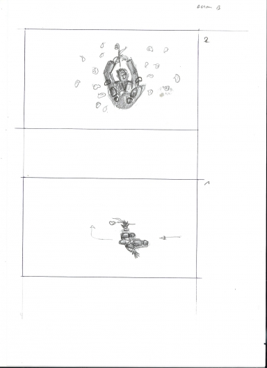 scan nb storie bord folie flore eric borner 14 001