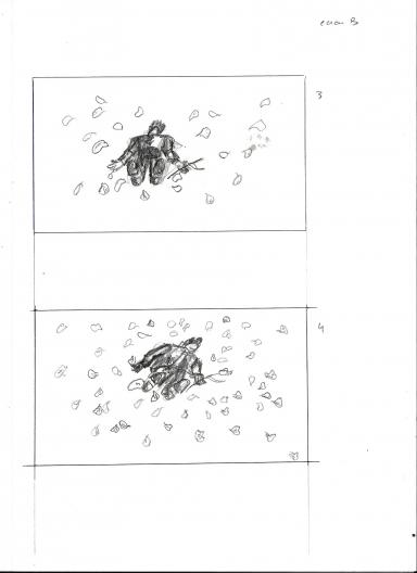 scan nb storie bord folie flore eric borner 15