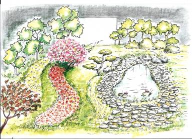 scan nb storie bord folie flore eric borner 17